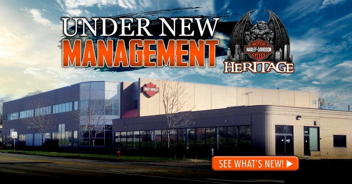 20210503-HHD-1200x628-Under-New-Management