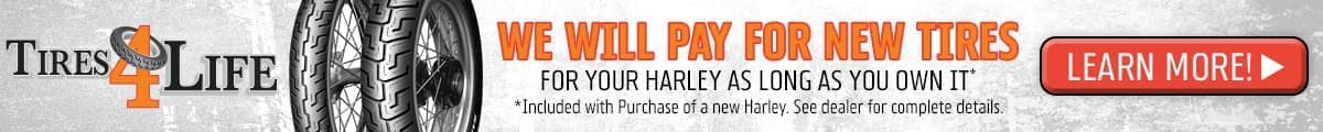 harley-tires-for-life-promo