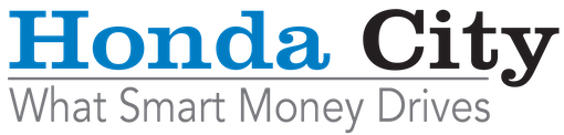 Honda city Levittown logo