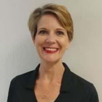 Christie Peeler