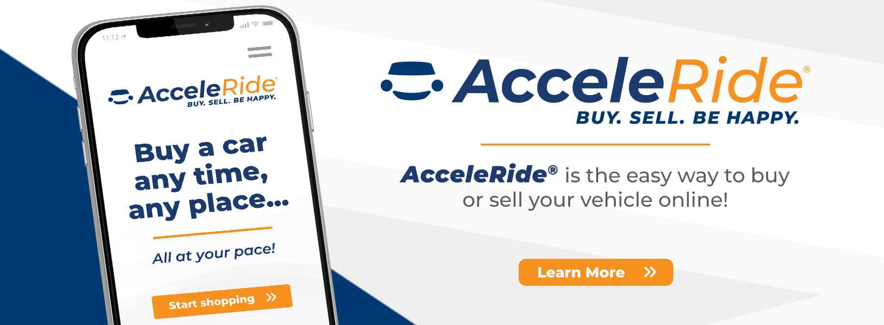 Grp1_HondaSlidell_AccelerideSlide_1800x663_6-21