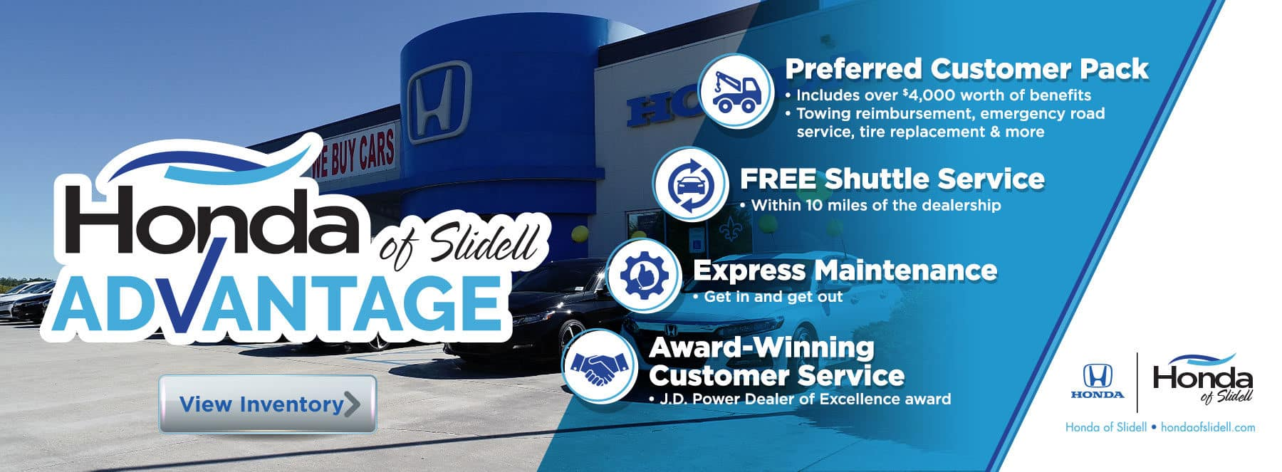 HondaSlidell_Advantage_Slide_1800x663_06-21