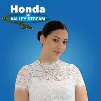 Brianna Castillo