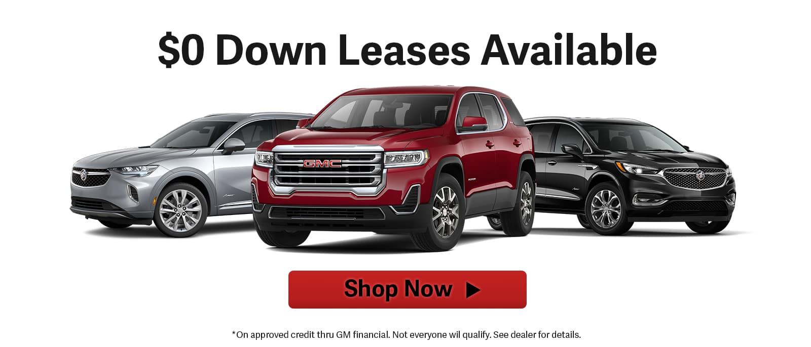 gm-lease-banner-8-21