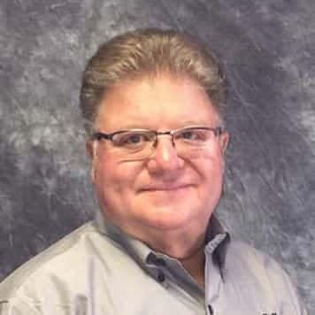 Dennis Germann