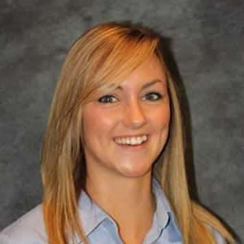 Jessica Brewer