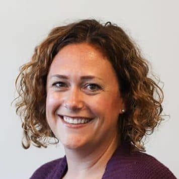 Susan Poel