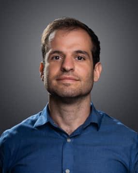 Andres Duschatzky