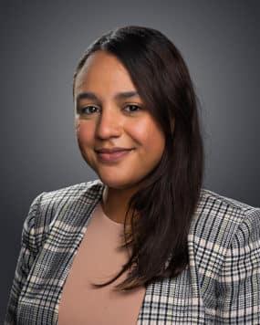 Gabriela Mota