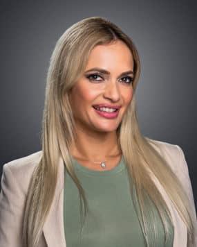 Viviana Almog
