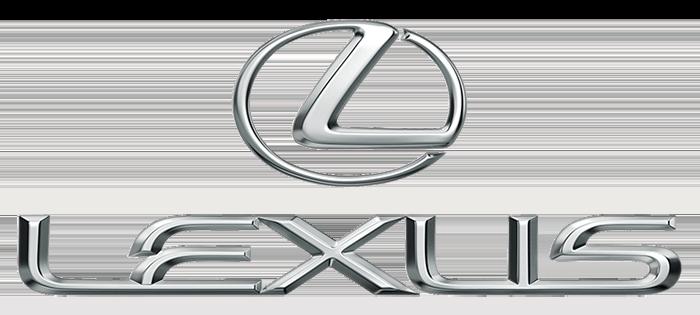 Used Dealership Lexus of North Miami