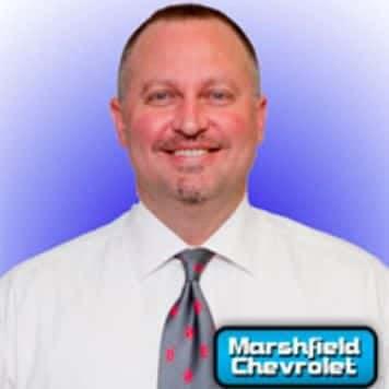 Steve Maples