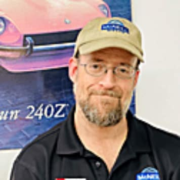 Scott Moody