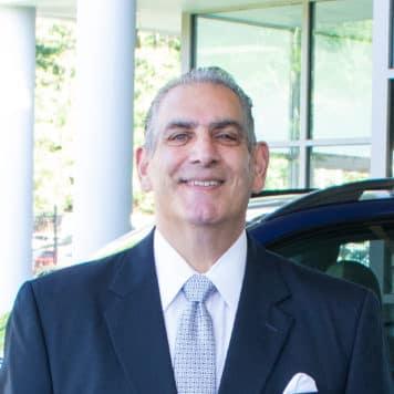 Jeff Keitz