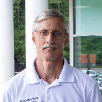 Paul Fehn