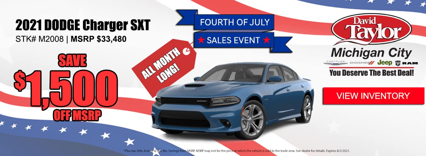 Charger_july
