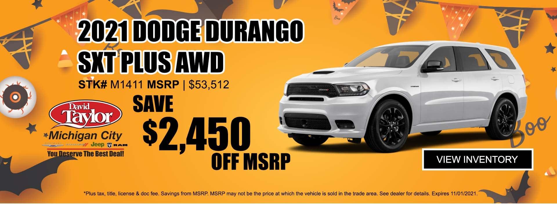 DTM_Durango_