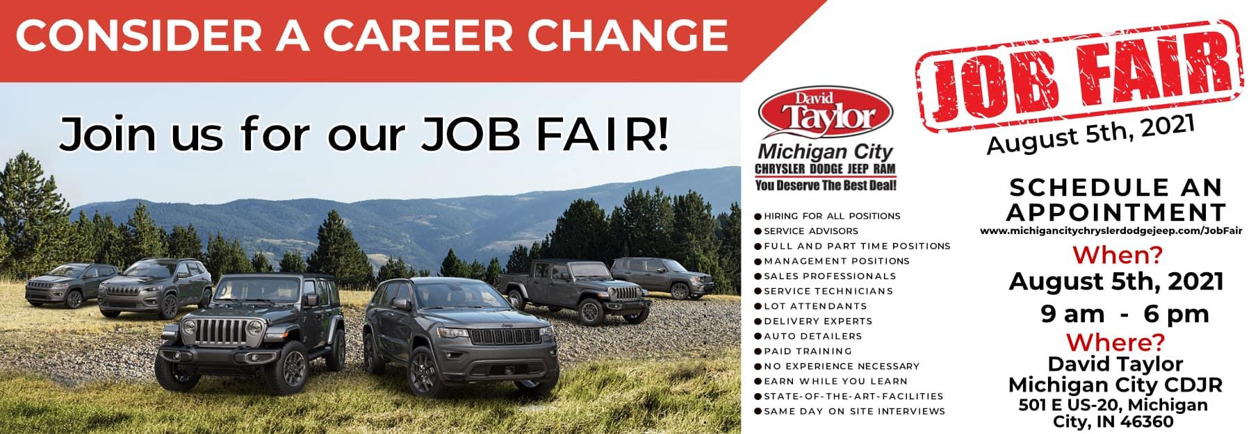 July_2021 Job Fair_DTM