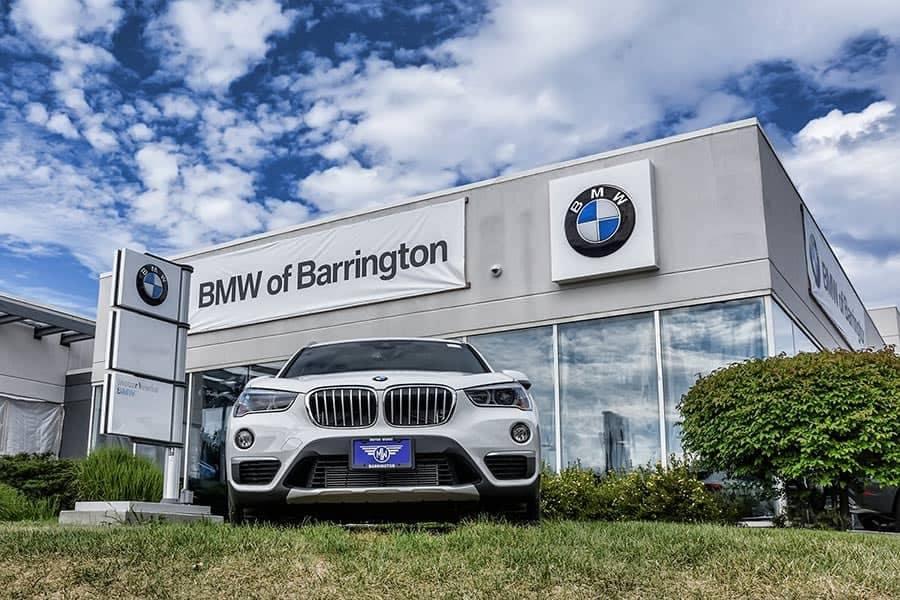 MW-BMW