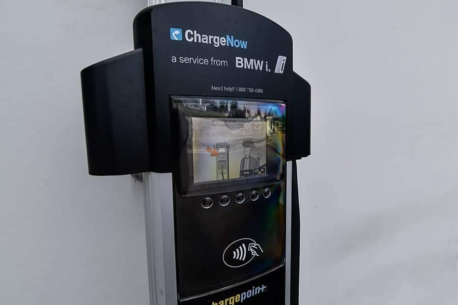 MW-Barrington-Exterior-Charger