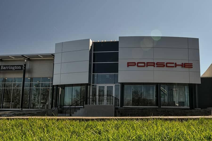 MW-Porsche-1