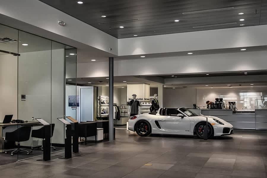 MW-Porsche-2