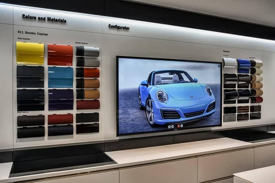 MW-Porsche-3