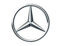 Mercedes-Benz-Logo-color
