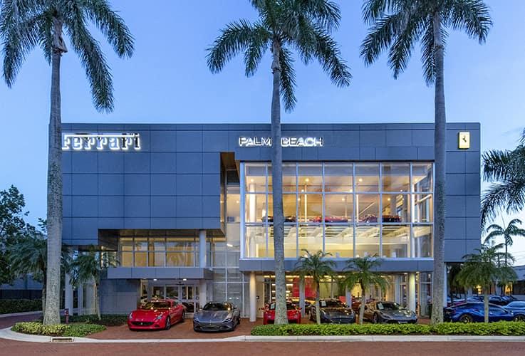 Ferrari_Palm Beach_0146_R