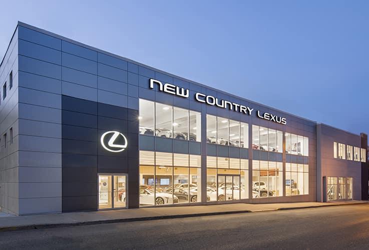 Lexus_Great Neck_3762_R