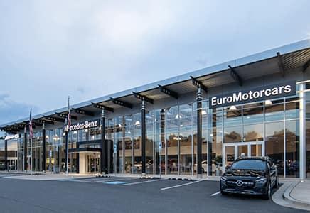 Mercedes-Benz_Germantown 2021