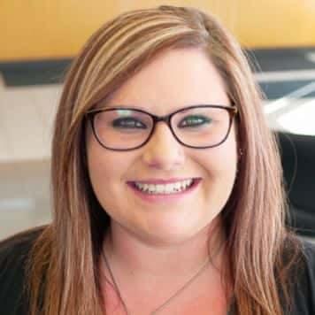 Kelsey Gleason