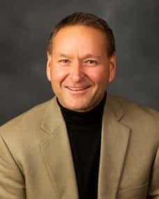Kevin Klein