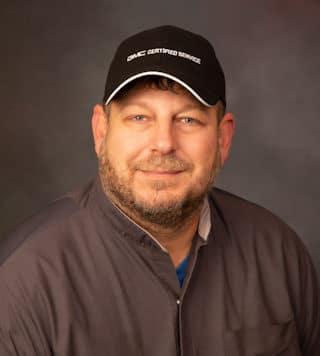Jeremy Guest