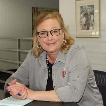 Shelley Kelly