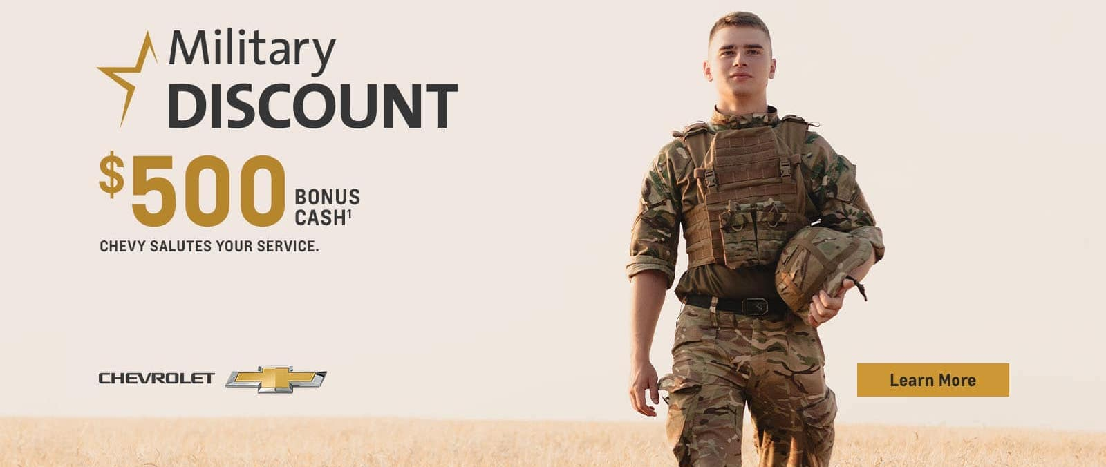 MILITARY-DISCOUNT_1600x686