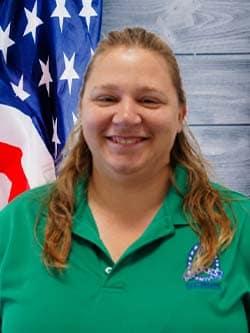 Renee  Munger