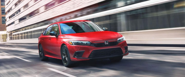 The-New-2021-Honda-Civic