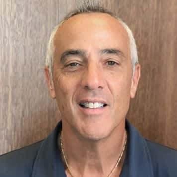 Joseph Gliozzo