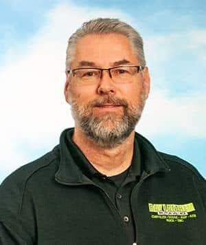 Jim Willard
