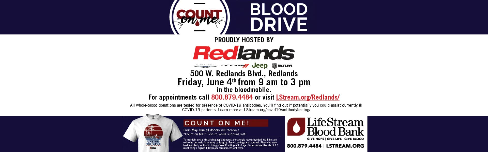 041.434.01_Redlands_CDJR_1920x600_Blood_Drive_Dealer_Web (1)