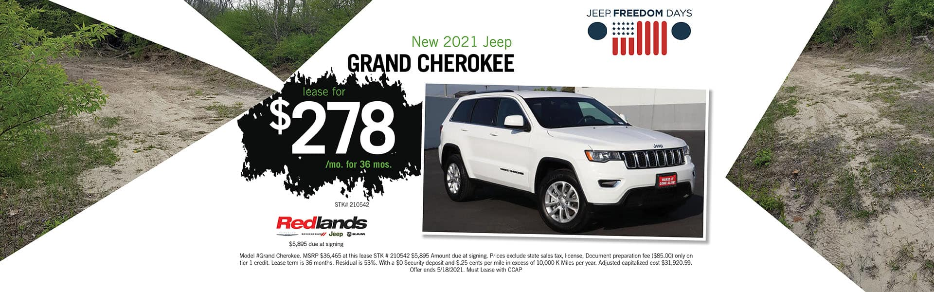051.195.01_Redlands_CDJR_1920x600_Gr_Cherokee_Dealer_Web (1)