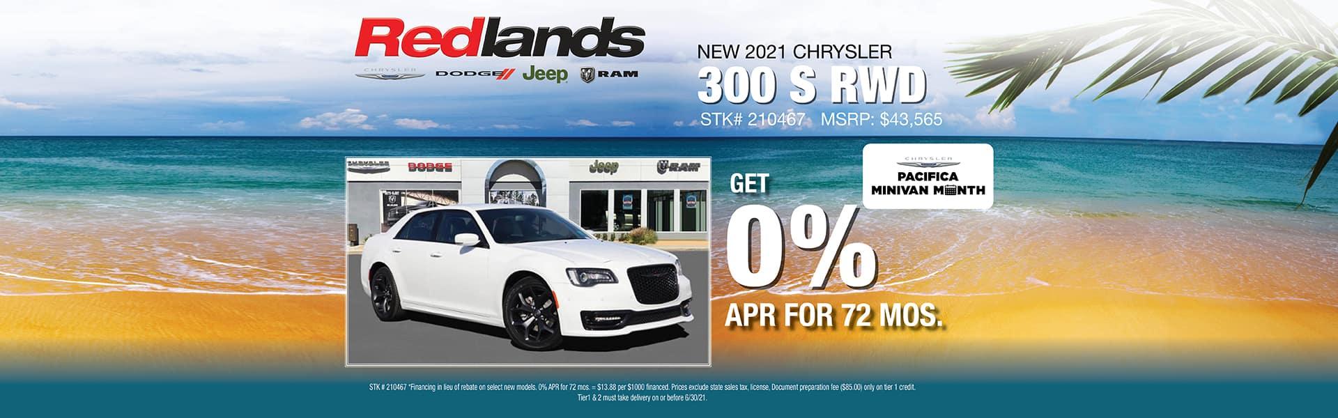 061.301.01_Redlands CDJR_1920x600_Chrysler_Dealer Web