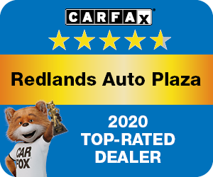 2020 Top-Rated Dealer Carfax   Redlands CDJR