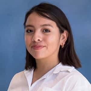 Tania Trinidad