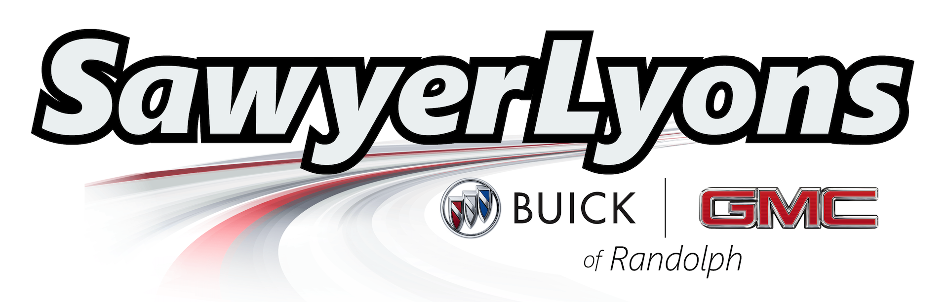 Sawyer Lyons logo