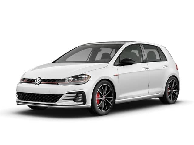 2021-Golf-GTI
