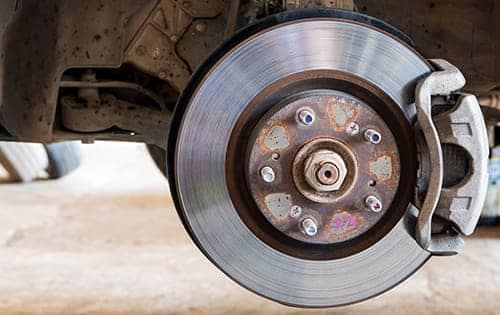 Brakes2