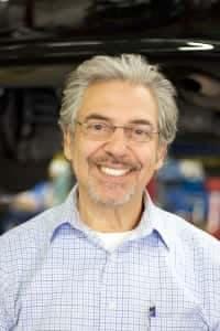 Mark Campanelli