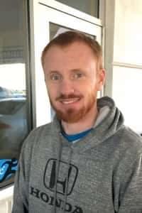 Matt Brinegar